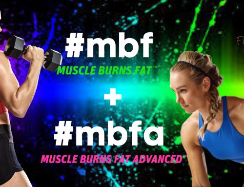 #MBF & #MBFA